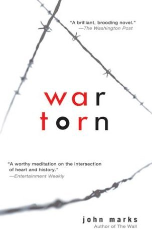John Marks War Torn