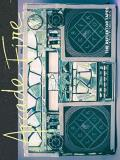 Arcade Fire The Reflektor Tapes 2 DVD