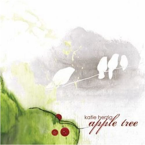 Katie Herzig Apple Tree