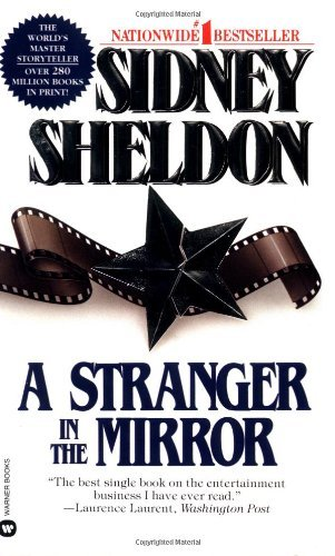 Sidney Sheldon A Stranger In The Mirror