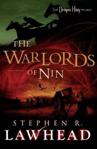 Stephen Lawhead The Warlords Of Nin
