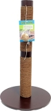 Catware Home Decor Scratch Post Catware Home Decor Scratch Post 28 Inch Ea Catware Home Decor Scratch Post