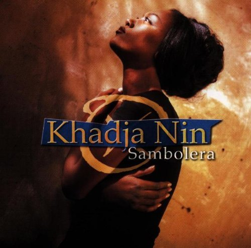 Khadja Nin Sambolera (int.Version)