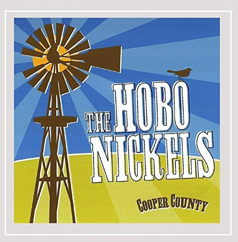 Hobo Nickels Cooper County