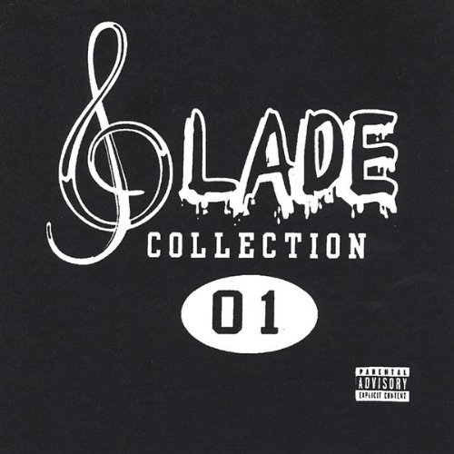 Slade Slade Collection 1