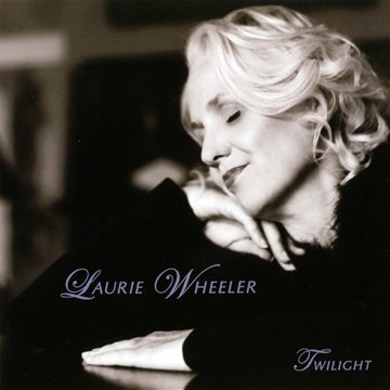 Wheeler Laurie Twilight