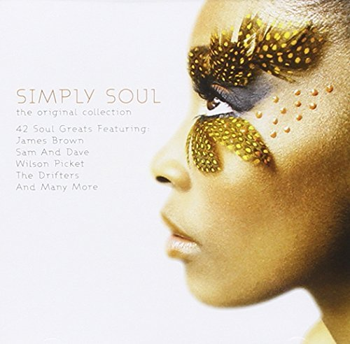 This Is Soul This Is Soul 2 CD