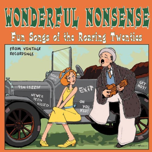 Wonderful Nonsense Fun Songs R Wonderful Nonsense Fun Songs R