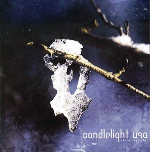 Candlelight Usa Winter Sampler Candlelight Usa Winter Sampler