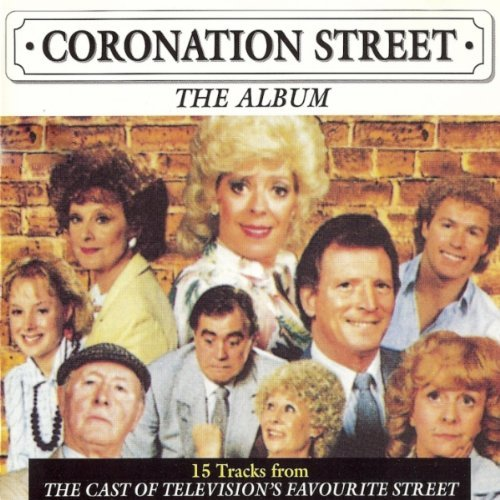Coronation Street Soundtrack