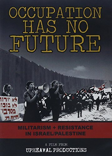 Occupation Has No Future Occupation Has No Future Ws Nr Ntsc(0)