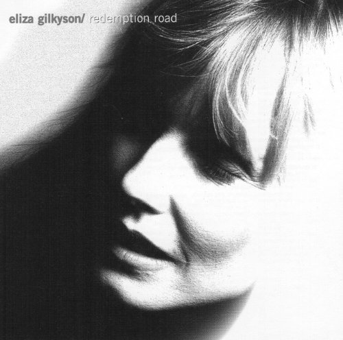 Eliza Gilkyson Redemption Road