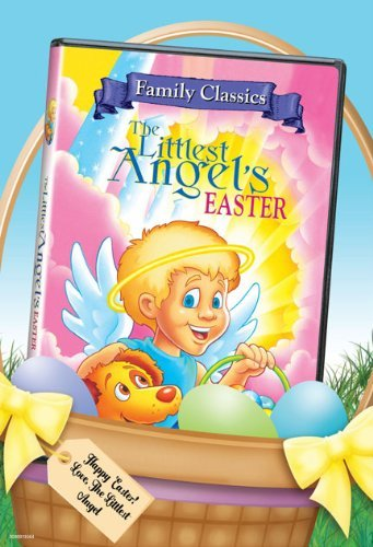 Littles Angels Easter Littles Angels Easter Nr