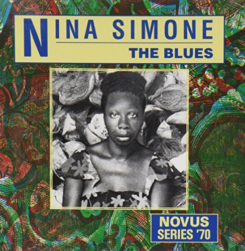 Nina Simone Blues