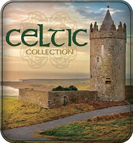 Celtic Collection Celtic Collection Son600 W504 Snma