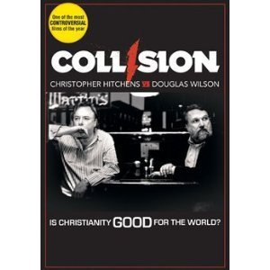 Collision Is Christianity Goo Collision Is Christianity Goo Nr