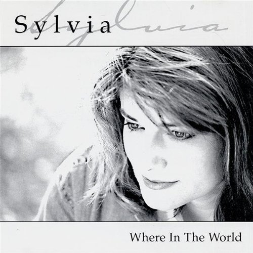 Sylvia Where In The World