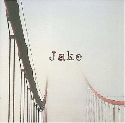 Jake Bridge