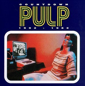 Pulp Countdown 1992 83