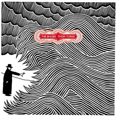 Thom Yorke Eraser Explicit Version