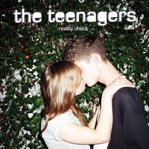 Teenagers Reality Check Explicit Version
