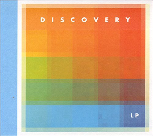 Discovery Lp