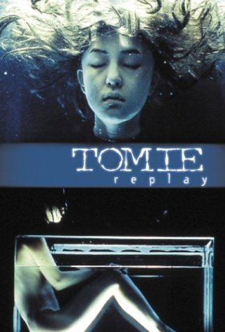 Tomie Replay Tomie Replay Clr Nr