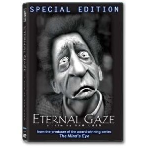 Eternal Gaze Eternal Gaze Clr Nr