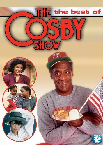 Cosby Show Best Of The Cosby Show DVD