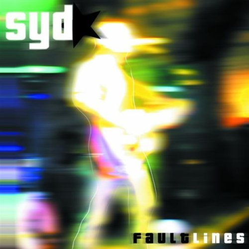Syd Fault Lines