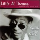 Thomas Little Al South Side Story