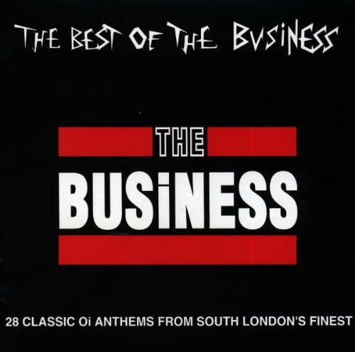 Business Best Of Business