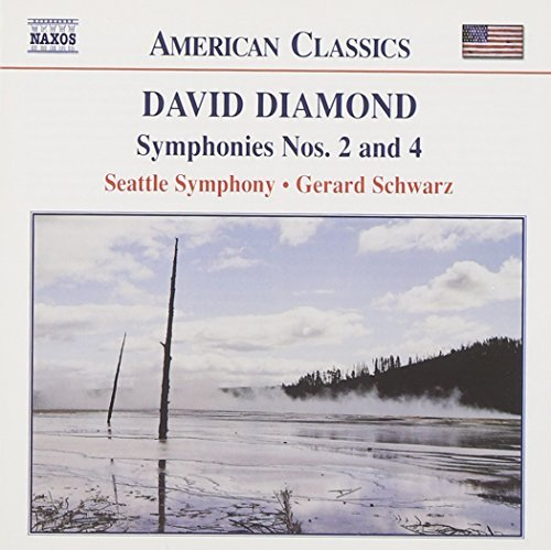 D. Diamond Sym 2 4 Schwarz Seattle So