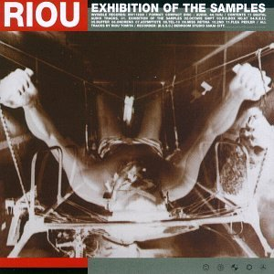 Riou Exhibition Of The Samples