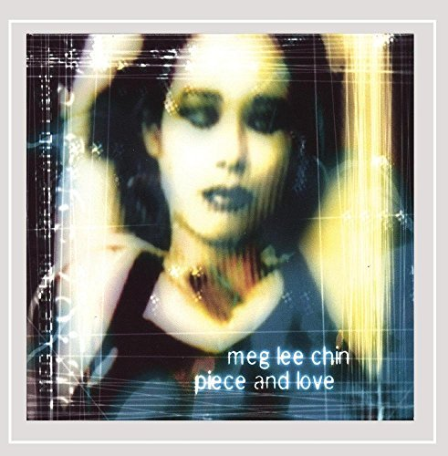 Chin Meg Lee Piece & Love