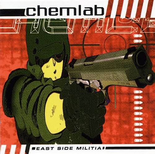 Chemlab East Side Militia