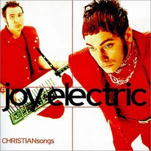 Joy Electric Christiansongs