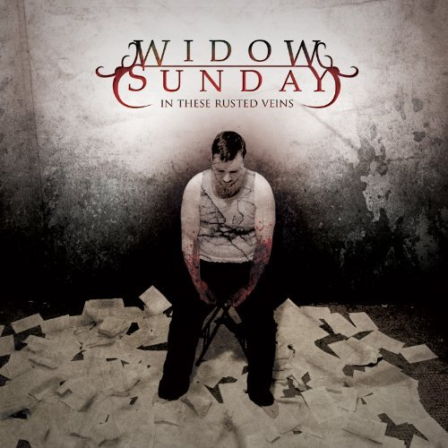 Widow Sunday In These Rusted Veins