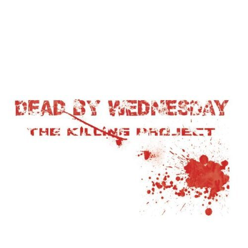 Dead By Wednesday Killing Project