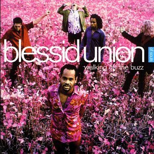 Blessid Union Of Souls Walking Off The Buzz