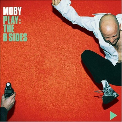 Moby Play B Sides