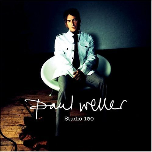 Weller Paul Studio 150