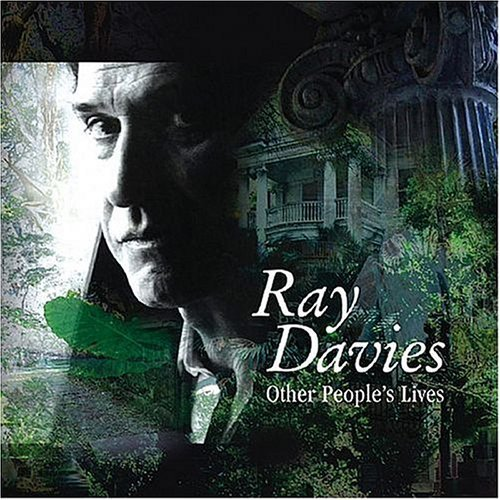 Davies Ray Other People's Lives