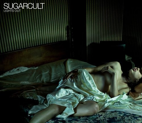 Sugarcult Lights Out Explicit Version