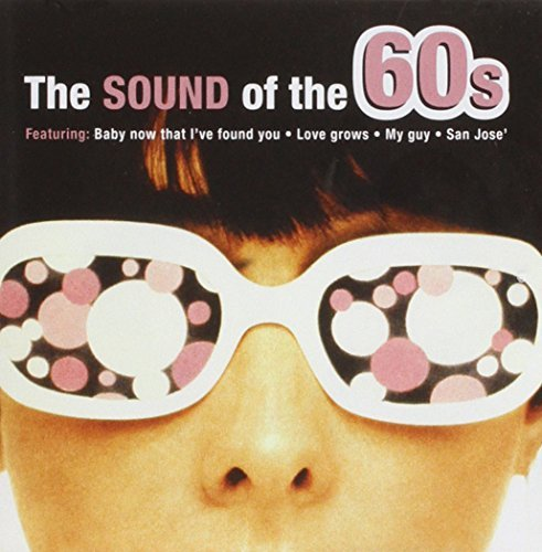 Sounds Of 60's Sounds Of 60's