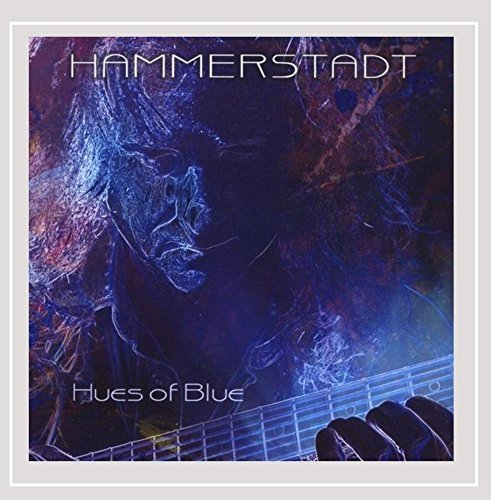 Hammerstadt Hues Of Blue