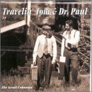 Travelin' Tom & Dr. Paul Great Unknown