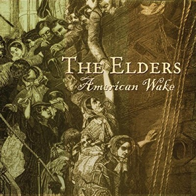 Elders American Wake