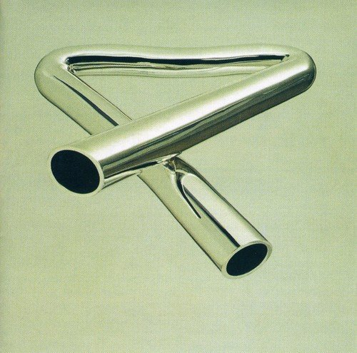 Oldfield Mike Tubular Bells Iii Import Deu