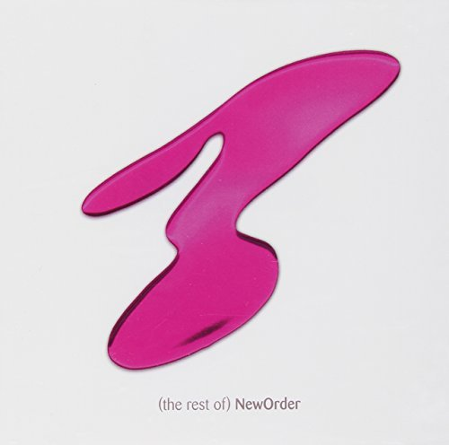 New Order Rest Of Import Swe